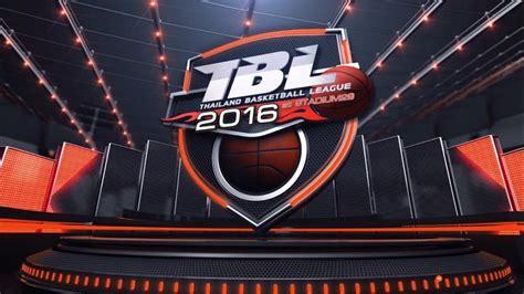 hitech  osk jun   thailand basketball league