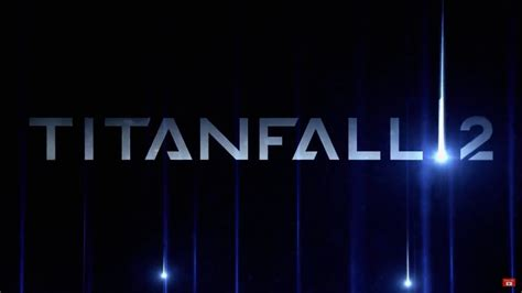 Titanfall 2 Wallpapers Images Photos Pictures Backgrounds