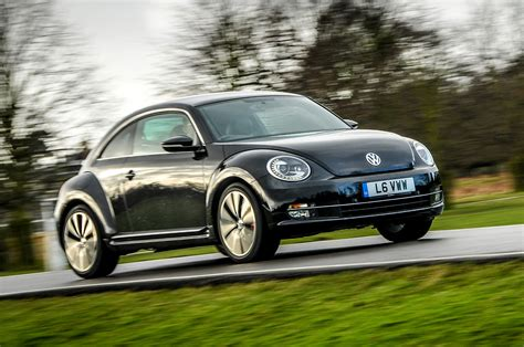 Used Volkswagens: the best for less than £10k | Autocar