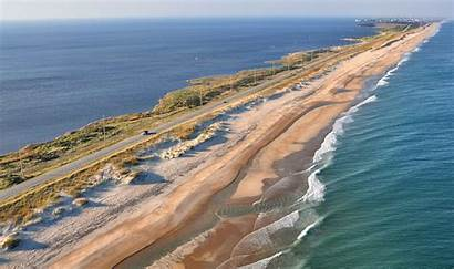Outer Banks Wallpapers Jackie Vick Hqfx