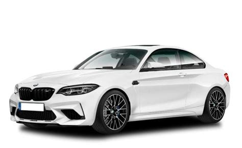 Bmw M2 Price In India, Images, Mileage, Features, Reviews