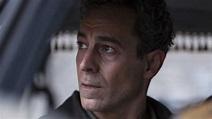 Series Mania: Stephen Butchard Talks 'Baghdad Central ...