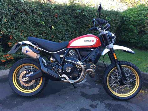 second hand motocross bikes on finance how to take a second hand motorcycle out for a test ride