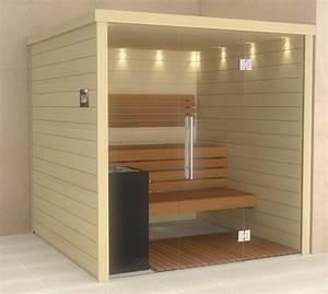Sauna Kaufen Guenstig : sauna f r zuhause g nstig kaufen jetzt bis zu 20 rabatt ~ Whattoseeinmadrid.com Haus und Dekorationen