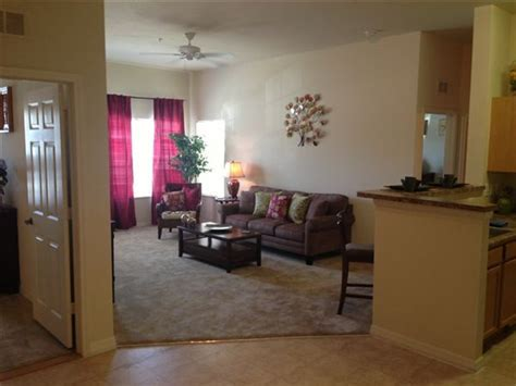 Maple Crest Apartments, Fort Myers   (see pics & AVAIL)