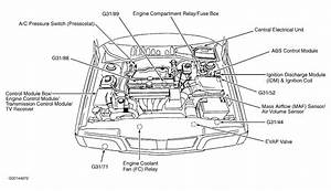 2005 Volvo Xc70 Wiring Diagrams