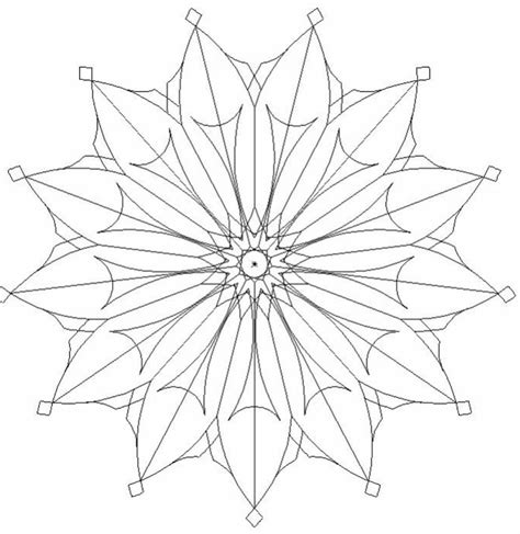 epingle par  yasmine sur zentangle zen maison