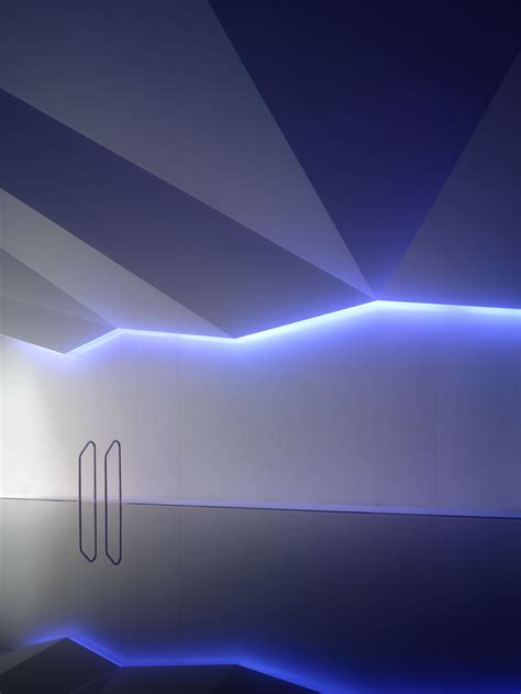 Designer Lighting by Gallery Of Light Matters Creating Walls Of Light 5
