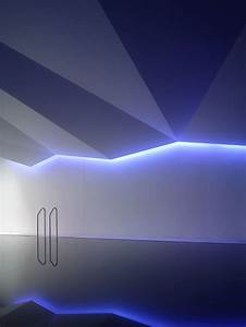 Gallery Of Light Matters  Creating Walls Of Light