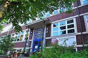 Einverständniserklärung Fotos Veröffentlichen Schule : unsere schule schule beim pachthof ~ Themetempest.com Abrechnung