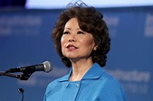 Where is Elaine Chao? — POLITICO