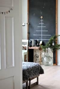 Deko Weihnachten Ideen : weihnachtliche deko ideen oder wie man stimmung erzeugt ~ Yasmunasinghe.com Haus und Dekorationen