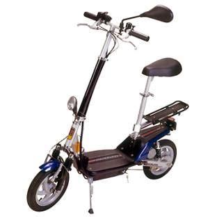 siege bebe route quel age trotti destock com destockage trottinettes scooters