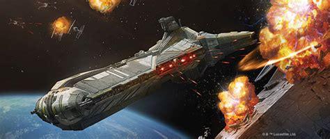 pelta class assault ship wookieepedia fandom powered