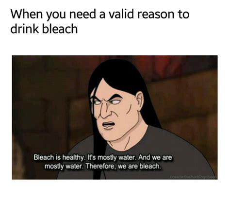Kys Memes - death memes memedroid