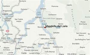 Mandello Del Lario : mandello del lario location guide ~ Medecine-chirurgie-esthetiques.com Avis de Voitures