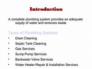 Calgary Emergency Plumber Offers Complete Plumbing