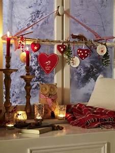Fensterdeko Weihnachten Kinder : fensterdeko zu weihnachten 104 neue ideen ~ Yasmunasinghe.com Haus und Dekorationen