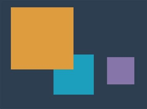 jquery scrolling div jquery plugin to create parallax effects on page scroll