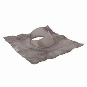 Tubage Inox Double Paroi Prix : tubage inox double paroi opsinox solin 5 30 opsinox ~ Premium-room.com Idées de Décoration