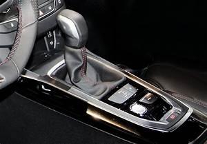 Citroen C4 Boite Automatique : citro n c4 cactus bo te auto eat6 est d sormais disponible ~ Gottalentnigeria.com Avis de Voitures
