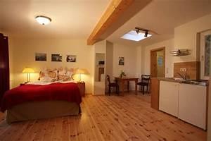 Wohnung In Wismar : apartment in hafenn he wohnungen zur miete in wismar mecklenburg vorpommern deutschland ~ Orissabook.com Haus und Dekorationen