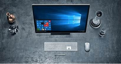 Windows Update Creators Microsoft Pc Telemetry Compatibility