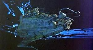 >CULT MOVIE REVIEW: Battle Beyond the Stars (1980) | John ...