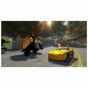 Cars 3 Xbox One : buy xbox one disneys cars 3 driven to win game in dubai uae xbox one disneys cars 3 driven to ~ Medecine-chirurgie-esthetiques.com Avis de Voitures