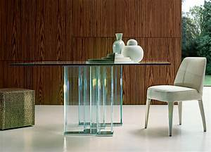 Gallotti Radice : gallotti radice ever dining table gallotti radice furniture ~ Orissabook.com Haus und Dekorationen