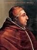 Pope Alexander VI - Wikipedia