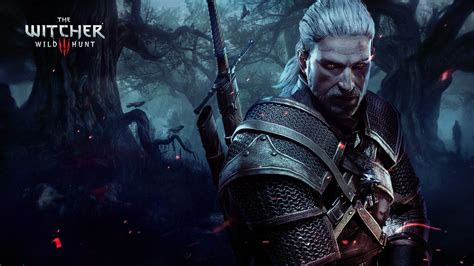 give witcher 3 a cinematic touch using uber fidelity suite techjeep