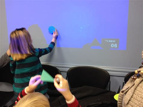 preschool shadow science alsc 117 | Shadow Shapes