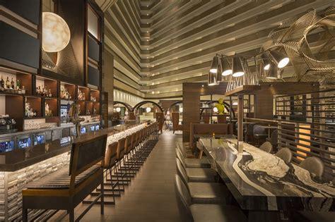 eclipse kitchen bar    reviews american   embarcadero ctr financial