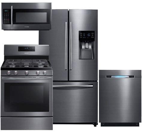 brandsmart kitchen appliance packages wow blog