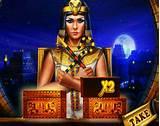 maquinas tragamonedas gratis cleopatra