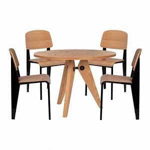 Holz Stuhle Beautiful Stuhlen Stuhle Lutz Stuhlkissen