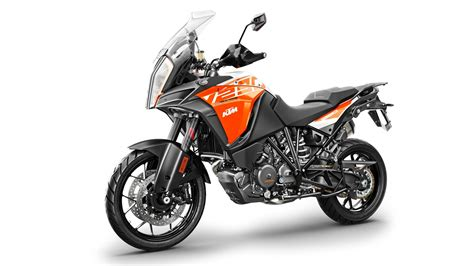 Wallpaper Ktm 1290 Super Adventure S 2017 4k Automotive