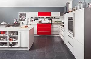 Küche Co : aktuelle pressemitteilungen von k che co k che co ~ Watch28wear.com Haus und Dekorationen