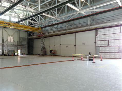 aircraft maintenance hangar aircraft maintenance hangar norco manufacturing