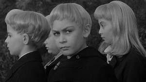 Village of the Damned (1960) | MonsterHunter