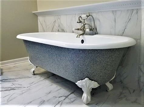 bathroom kitchen photo gallery miracle method