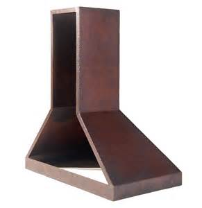 kitchen sink faucet size estandar copper range copper sinks