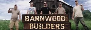 barnwood builders s04e10 rebuilding after the flood web dl With barnwood builders website
