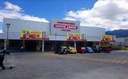 Novedades de Supermercados, Retail, Franquicias y Centros ...