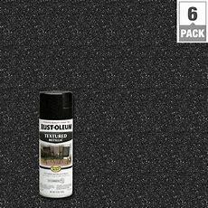 Rustoleum Stops Rust 12 Oz Protective Enamel Galaxy