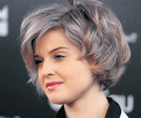 neue frisuren fuer graue haare yskgjtcom