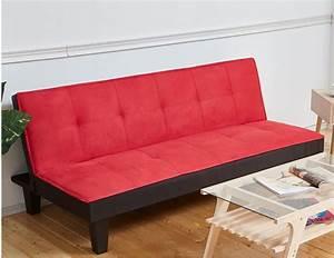 contemporary sofa bed fabric grey lazada singapore With sofa bed lazada