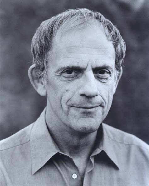 christopher lioyd picture of christopher lloyd