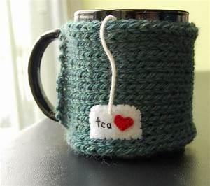 20 cool crochet coffee cozy ideas tutorials hative